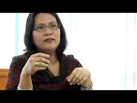 Peace Lens: On the Bangsamoro Basic Law with Atty. Mary Ann Arnado