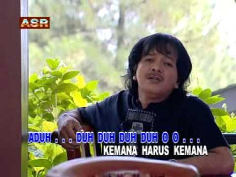 Caca Handika Angka Satu (new)