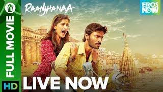Raanjhanaa - Raanjhanaa