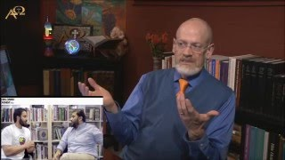 SHOCKING: Christian Scholar Admits Bible Authors Unknown!
