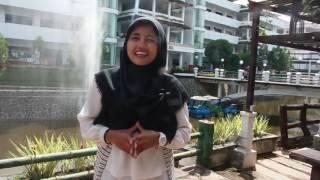 download lagu Umi Syariani 2014-261 gratis
