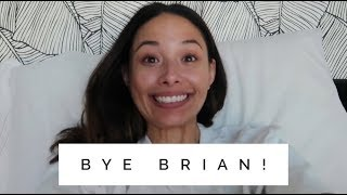 Updated What I Do When My Boyfriend Isn't Home | Aja Dang