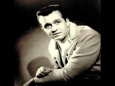 Eddy Arnold - I Was Born To Love You