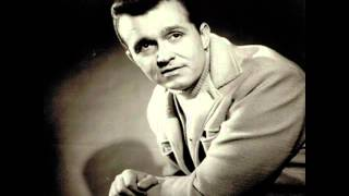 Watch Bill Anderson I Love You Drops video