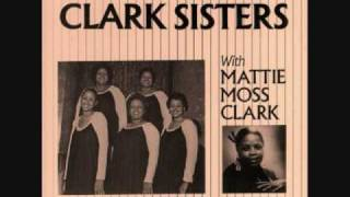 Watch Clark Sisters Now Is The Time video