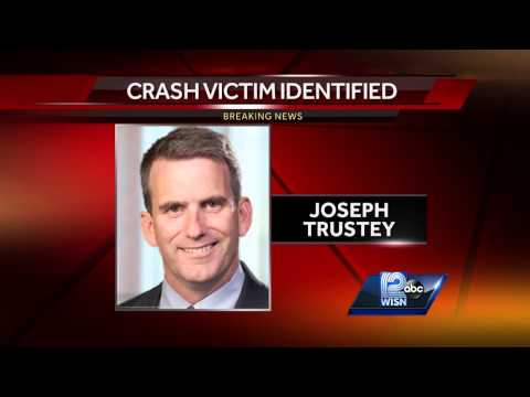 Father, daughter killed in Timmerman Airport plane crash