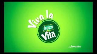 JUICY VITA