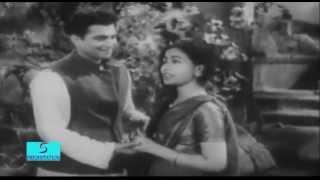 MadhoshFull Hindi MovieMeena Kumari