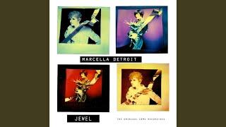 Watch Detroit Marcella Detroit video