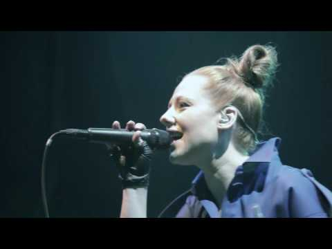 Юта. Хмель и солод . Live. Концерт Кстати 12.05. 2016