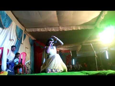 Rang mahal ke das darwaje !! रंग महल के दस दरवाजे!! Latest dance performance by dancer soni 2018