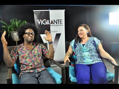 Open Conversations on Race in Barbados (Episode 1 - Racial Prejudice & Discrimination)