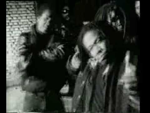 Inner Circle - Bad Boyz