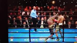 Deontay Wilder v Breazeale Post Fight Analysis 👎🏾#deontaywilder #dominicbreazeale #garbage #smdh