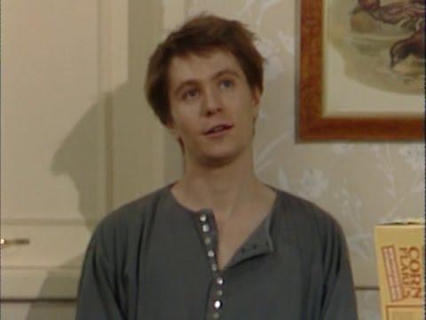 Gary Oldman - Dramarama - On Your Tod (1984)