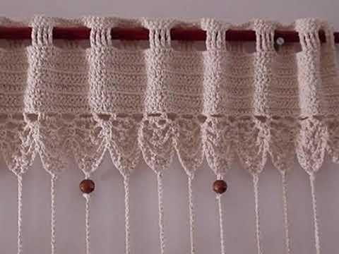 diseños de cortinas.wmv