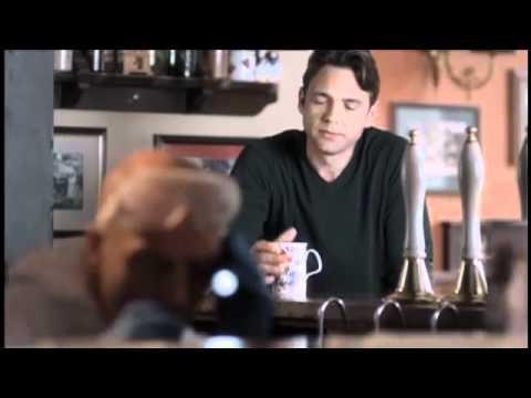 Watch Love's Kitchen (2011) Online Free Putlocker