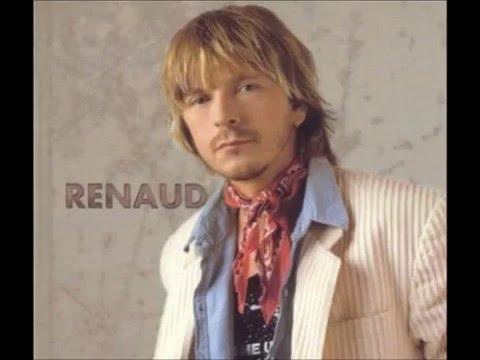 Renaud - Deuxieme Generation