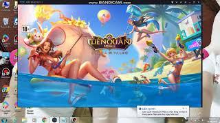 aclienquan24h.com lua dao anh em can than nhe