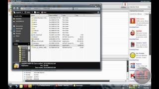 How To Download Files WAY Faster With FlashGet Download Manager VideoMp4Mp3.Com