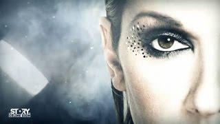 Watch Celine Dion Destin video
