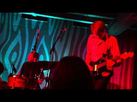 The Nels Cline Singers @ The Doug Fir Portland, OR 1.31.11
