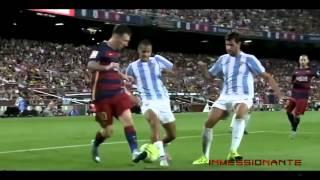 WAPWON COM Lionel Messi ● Magic Skills 2016 ● NEW   HD