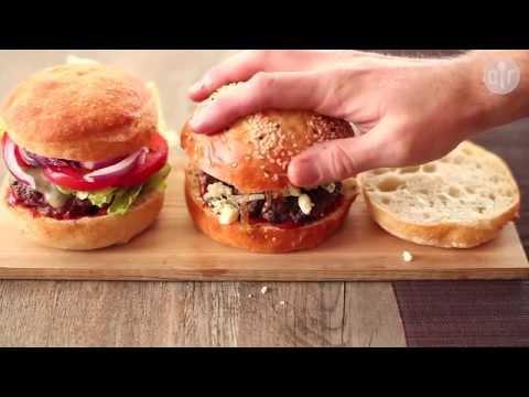 Les Sandwichs