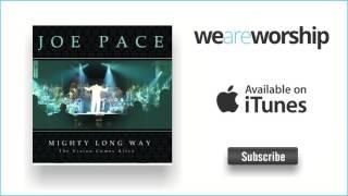 Watch Joe Pace Stir Up The Gift video