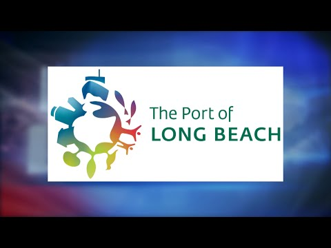 Port of Long Beach creates dive team to keep cargo moving