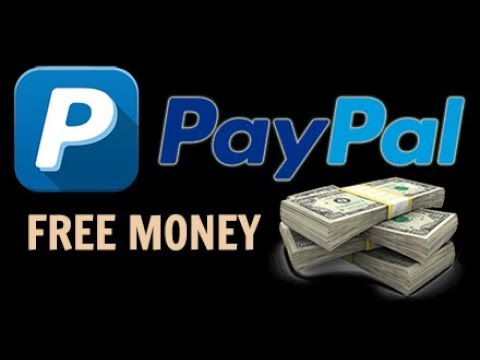 HOW TO MAKE FREE PAYPAL MONEY  💰PAYMENT PROOF 💰  2018
