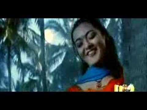 Chandamama baa - Preethi Eke Bhoomi Melide