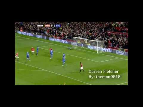 Fletcher's Season