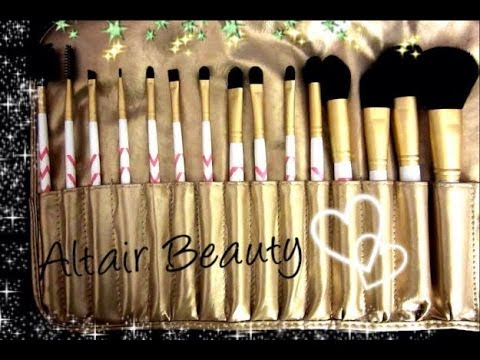Best inexpensive makeup