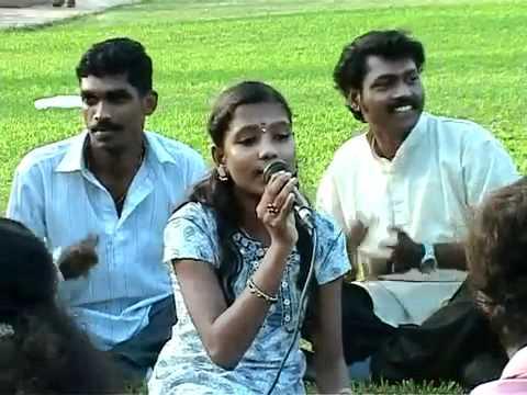 pitru devo bhava essay in telugu మాతృదేవోభవ 1993 లో విడదలై పలువురి మన్ననలు పొందిన ఒక  సినిమా విధివశాత్తూ భర్తను కోల్పోయిన ఒక స్త్రీ,  క్యాన్సర్.