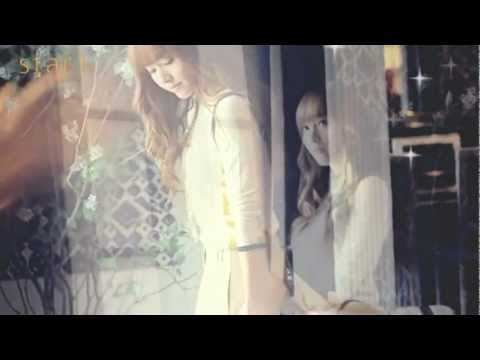 Girls' Generation snsd - Baby Maybe Mv Hd video