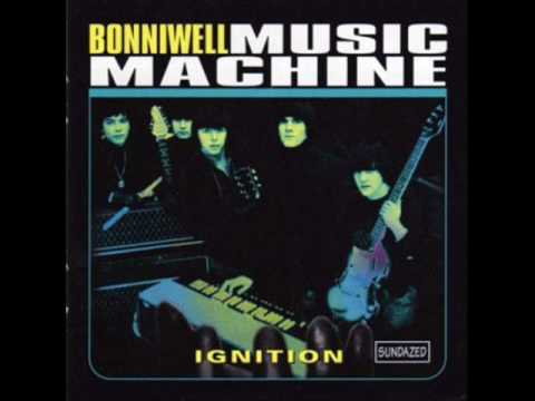 (Bonniwell) Music Machine - Mother Nature Father Earth