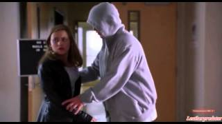 Crime and Punishment in Suburbia (2000) - Official Trailer