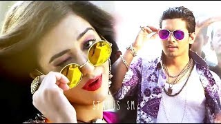 Best attitude girl💝 Beautiful attitude girl🌹 Romantic song🎵 Funny Girl👧By_Status SM💞👈