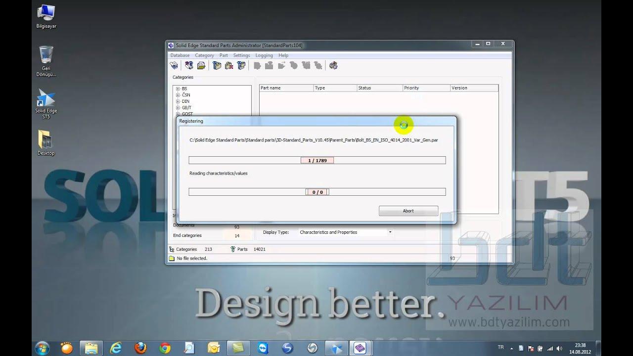 Swifi keygen 0 6 xale tutorial