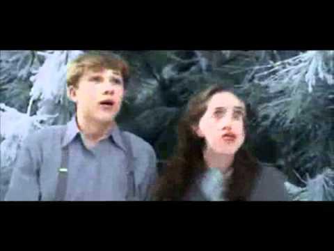 Le cronache di Narnia il Leone, la Stregha e l'armadio trailer .wmv