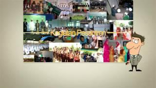 download lagu Selamat Datang Di Pondok Pesantren Mambaul Ulum Bata-bata Panaan gratis