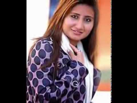 Herda Herdai Timro Tasbir Bolyo  Anju Panta New Nepali Modern Song video