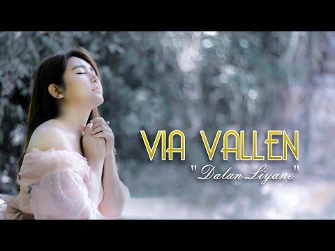 Download Lagu Via Vallen - Dalan Liyane (  ).mp3