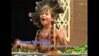 Download Lagu Apuse - Zefan Gratis STAFABAND