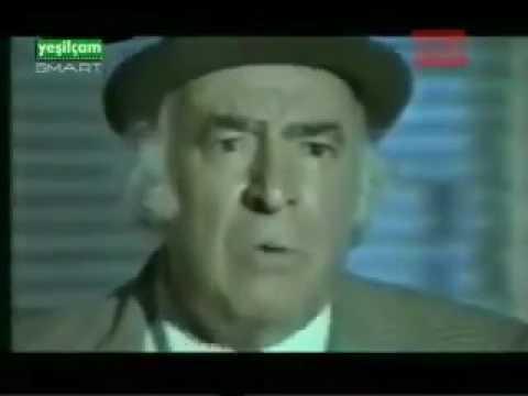 Yeşilçam komik doktor hasta diyaloğu(Ali şen -LupüsMalafatüs)