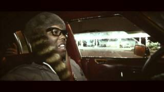 Watch Jarren Benton Skitzo video