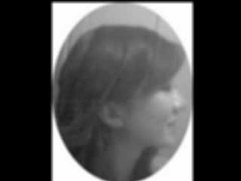Me singing Janji Di Atas Ingkar by Audy (cover)