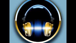 Female DJ Drops by DJ Drops Central - Worlds #1 DJ Drop Company