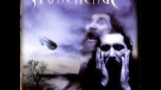 Watch Stonehenge Angels video